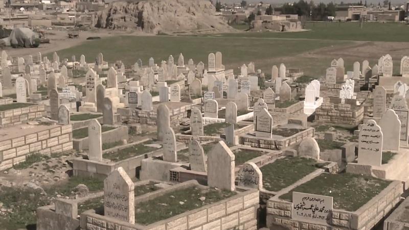 grave-stones-afec5eb3fce993dc2771505912d09caa